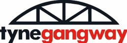 Logo Tynegangway