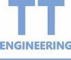 Logo Tynetec